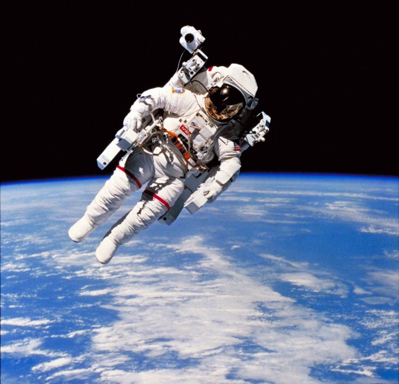 読者からの質問:普通の人はいつ宇宙に行けるようになりますか?