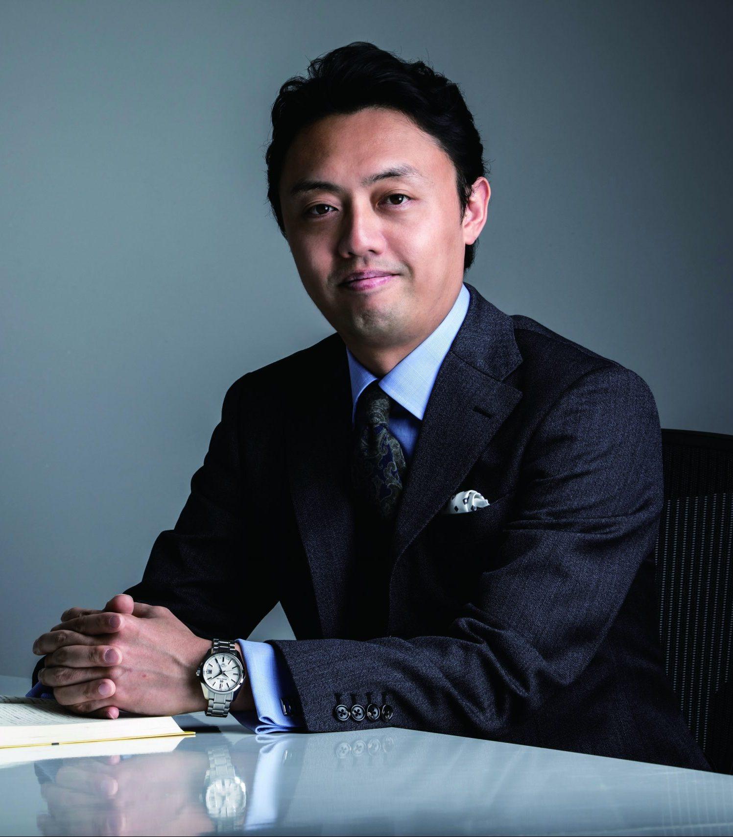 松尾 豊教授インタビュー:人工知能は世界と日本をどう変えたのか