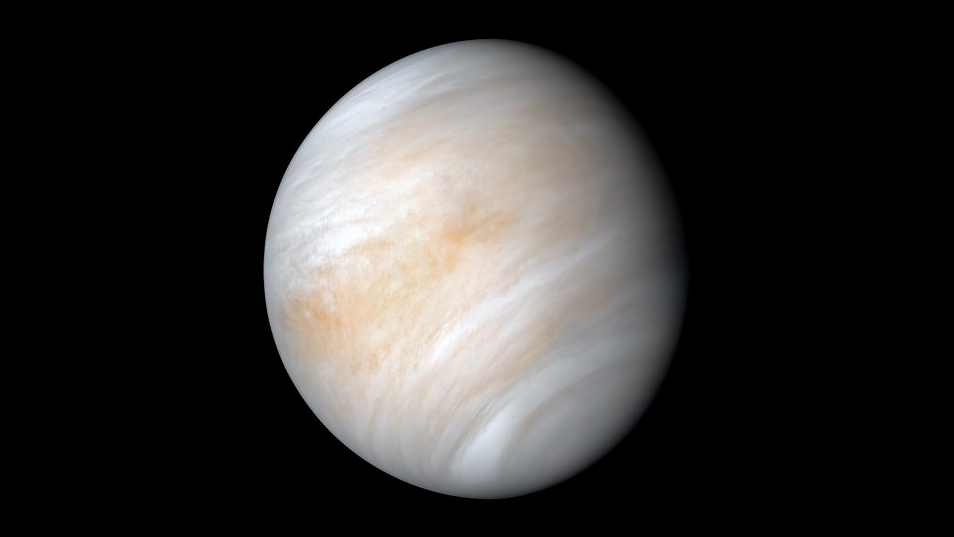 金星へ行こう! 生命の兆候発見で高まる機運