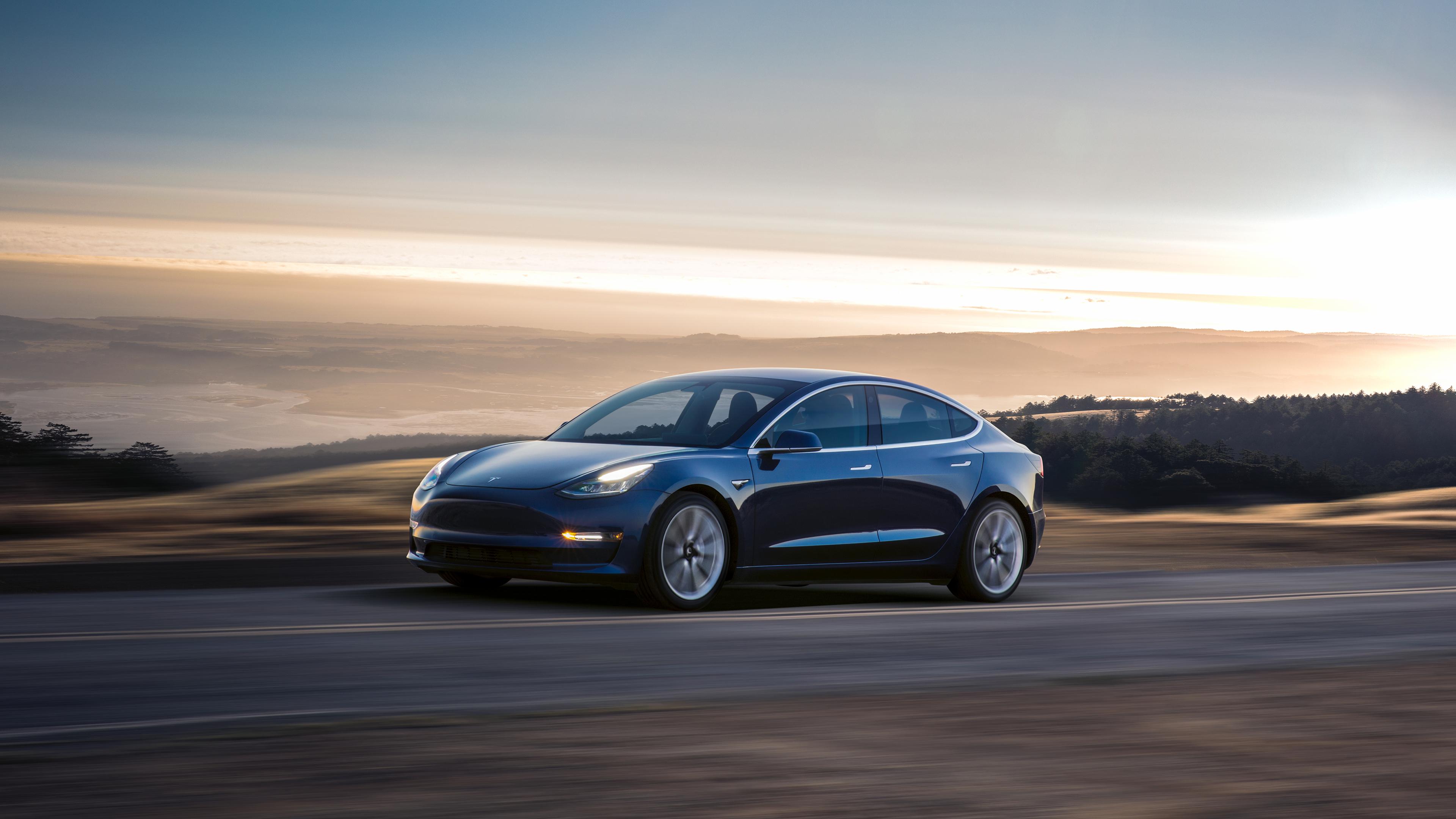 カリフォルニア州がガソリン車販売禁止へ 実現へ高いハードル