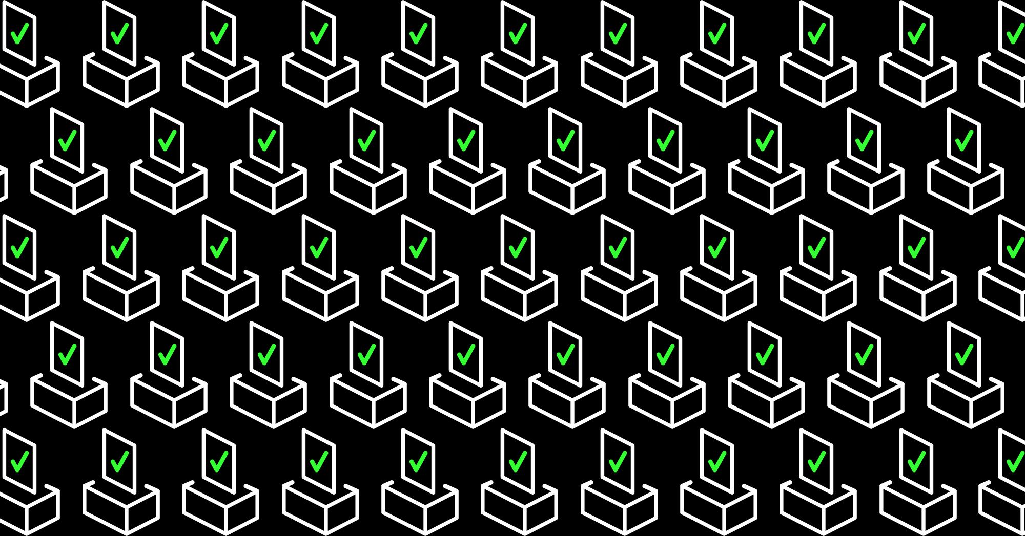 MITテクノロジーレビューが米大統領選を報じる理由