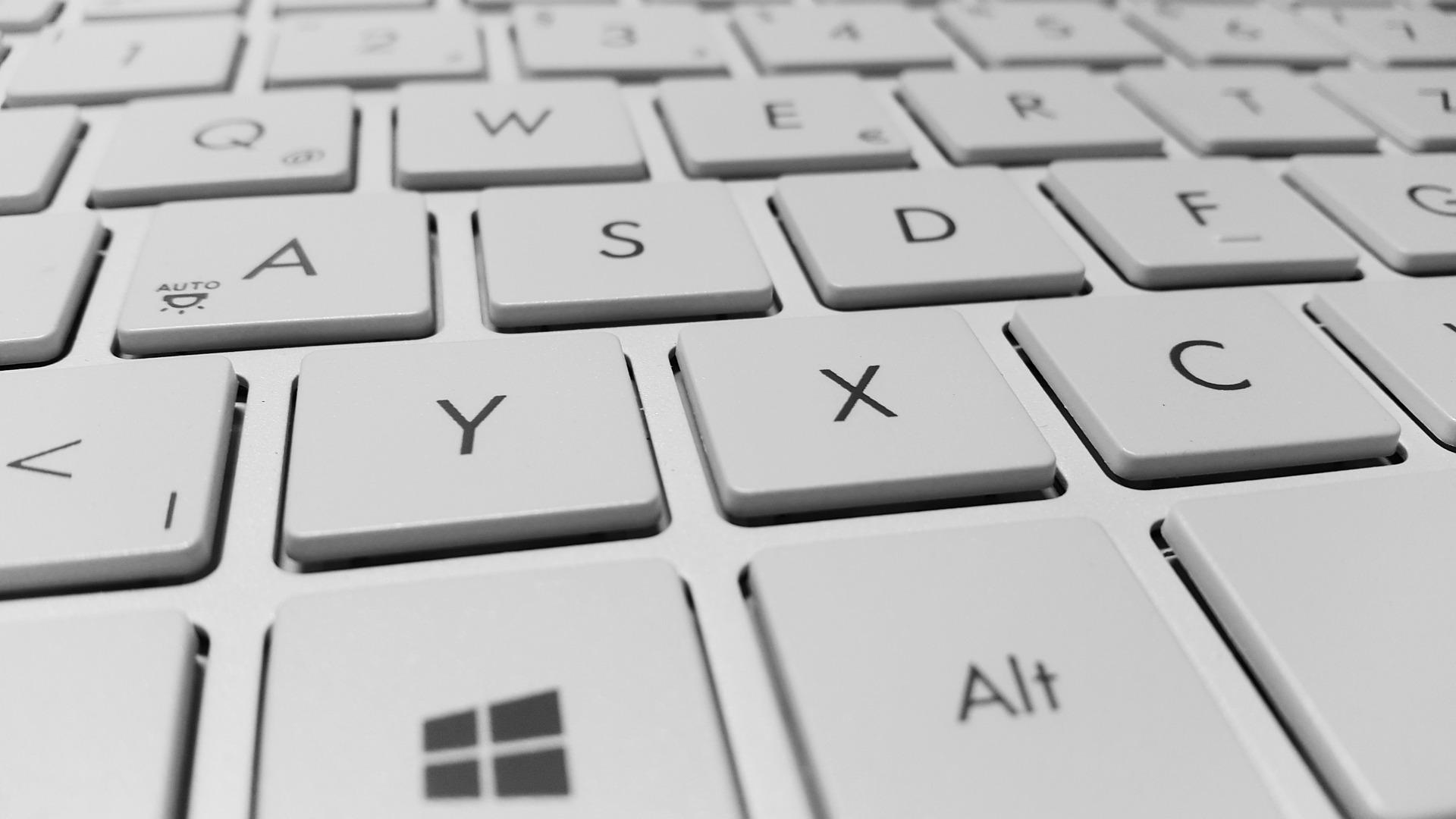 MITテクノロジーレビュー[米国版]に寄稿する方法