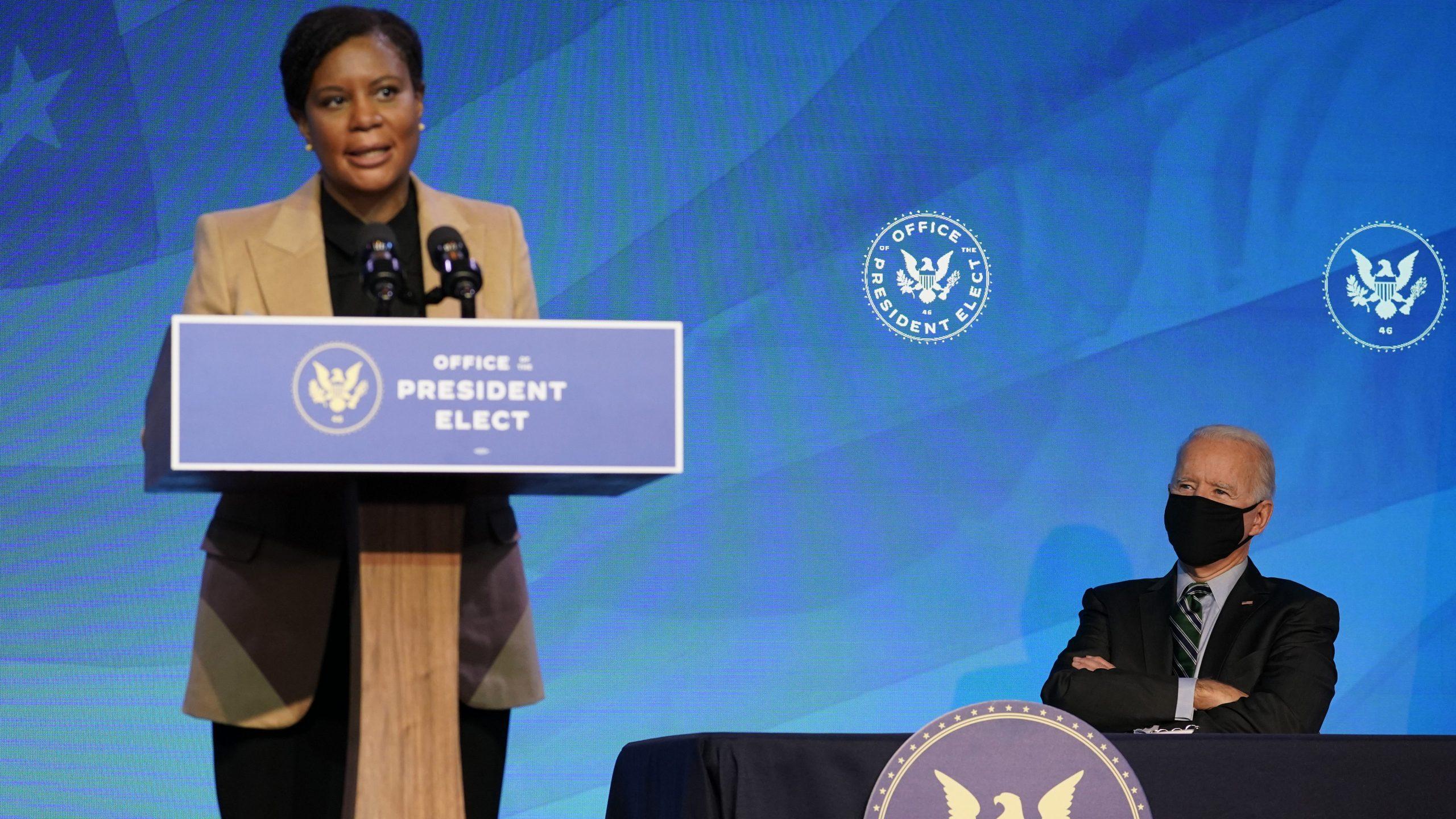 バイデン新政権で米国のAI政策はどう変わるか?