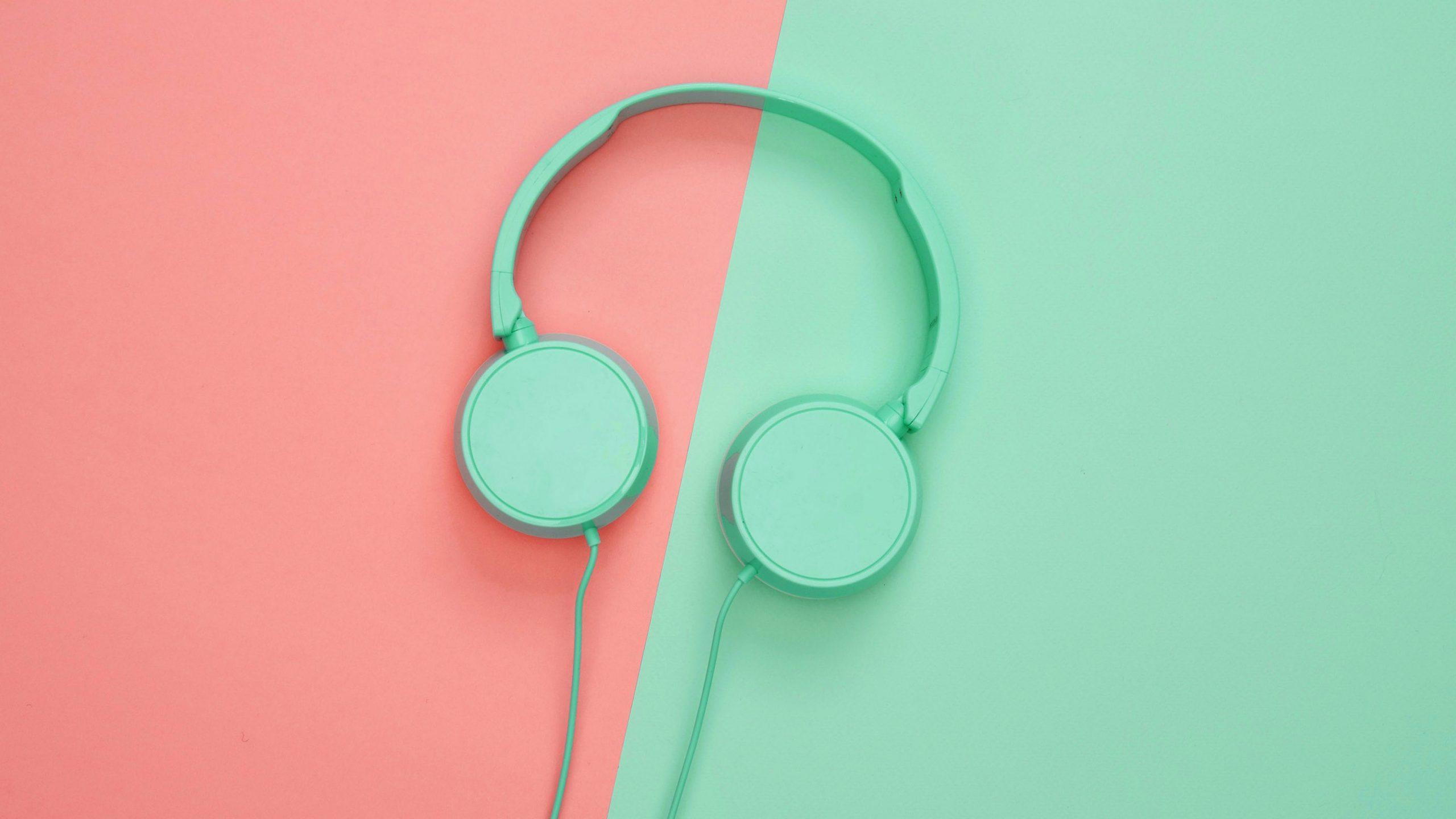 クラブハウス流行、ソーシャルメディアの未来は「音声」か?