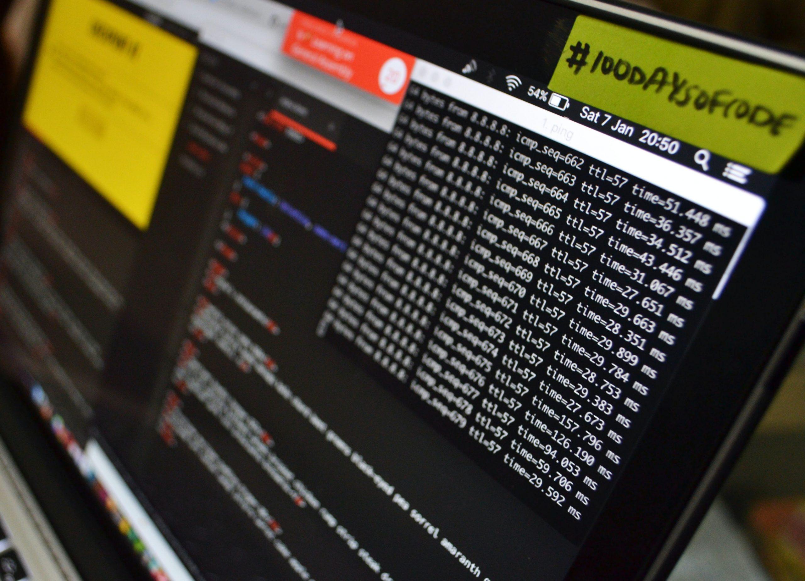 グーグルが指摘する、ソフトウェアの脆弱性が無くならない理由