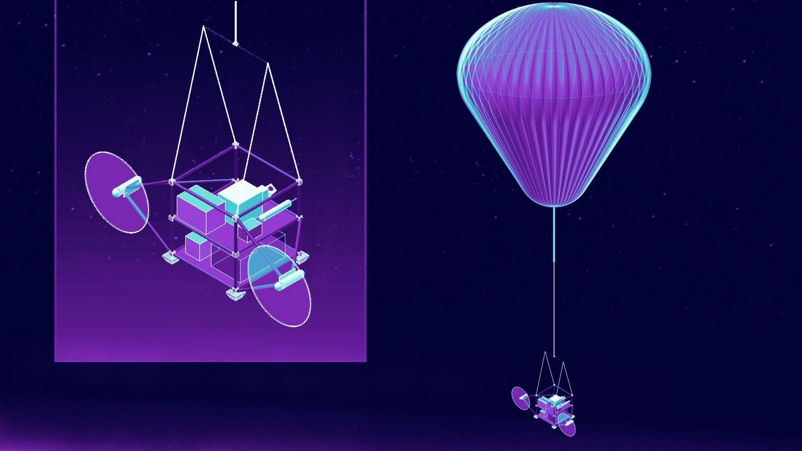 ハーバードの地球工学チーム、スウェーデンでの気球打ち上げを中止