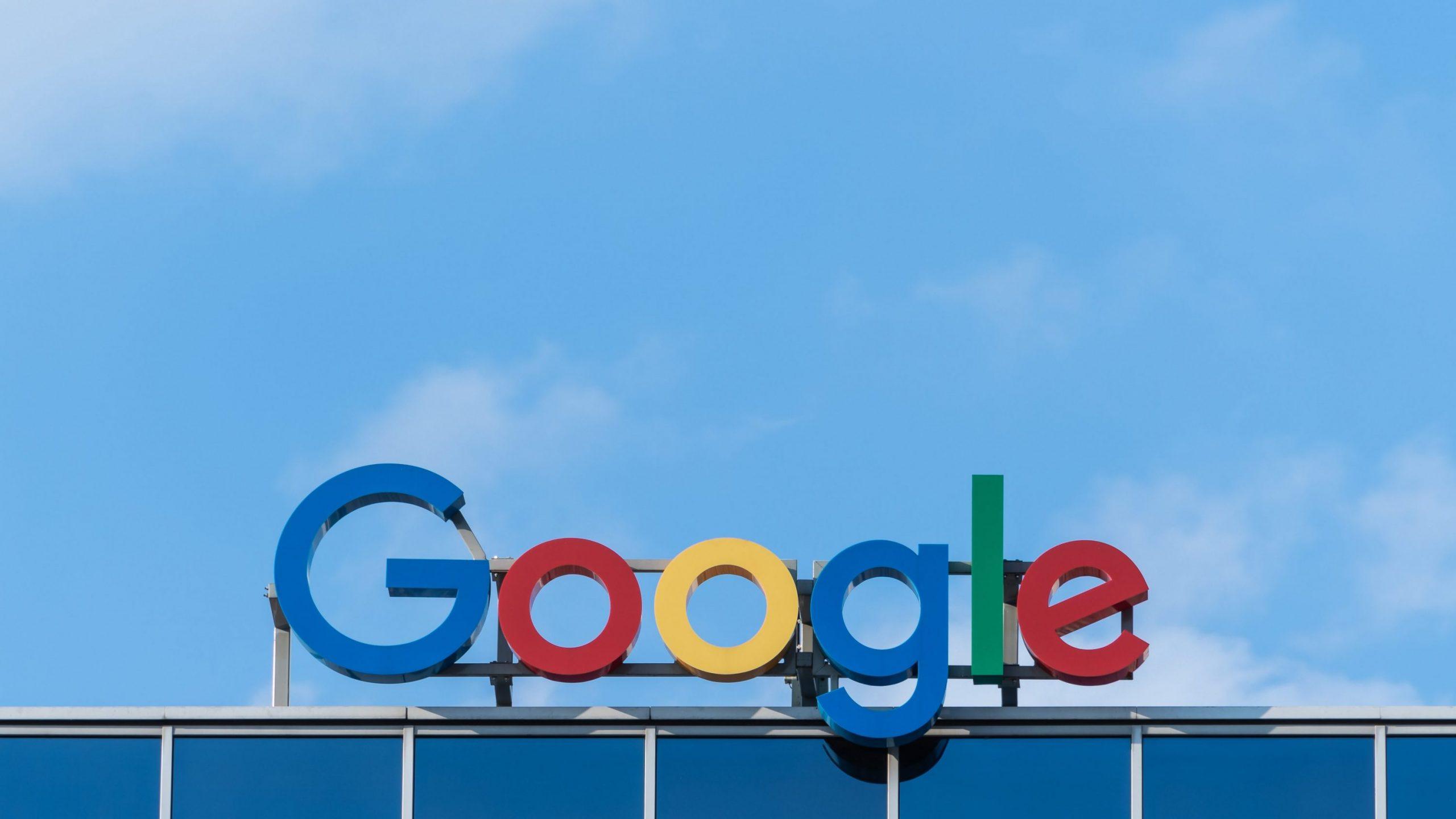 グーグルが報告した手練れのハッキング集団、実は欧米の工作員