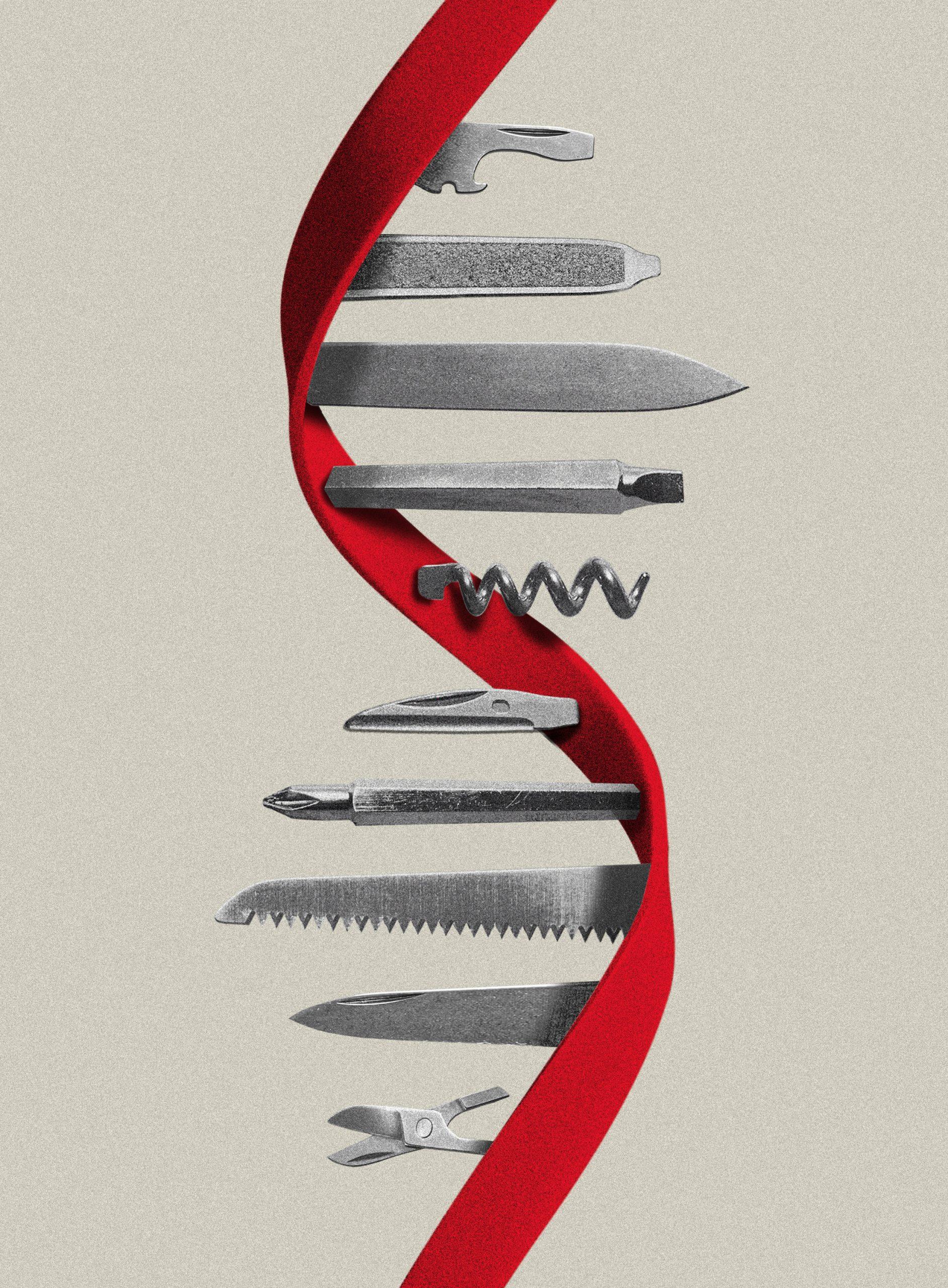 史上最速のワクチン実用化、 生みの親が語る mRNA技術の未来