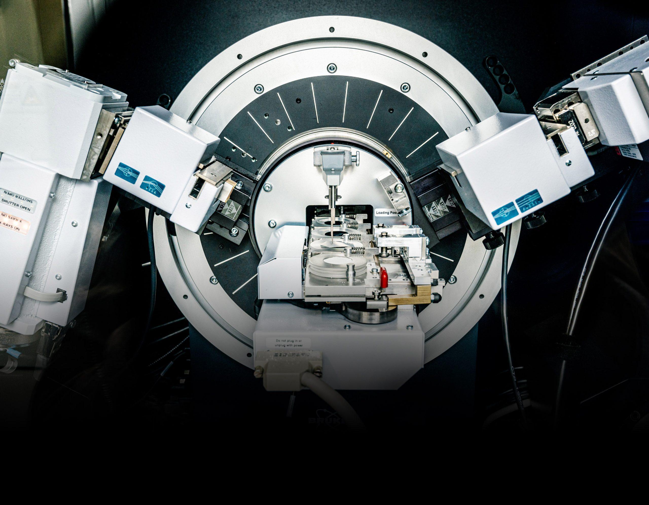 新リチウム金属電池、「ガソリン車並み」EVは実現するか?