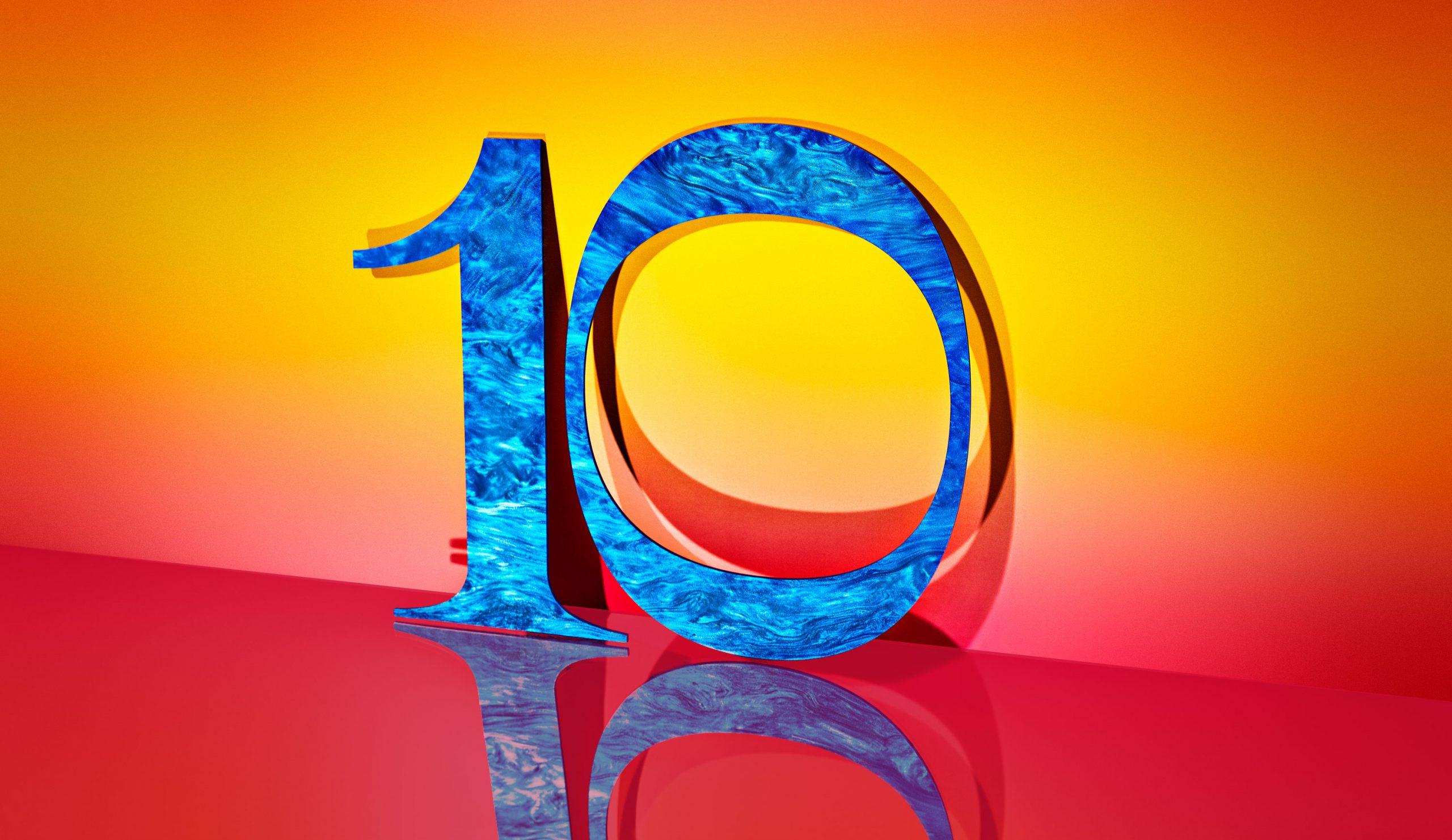 10 Breakthrough Technologies 2021
