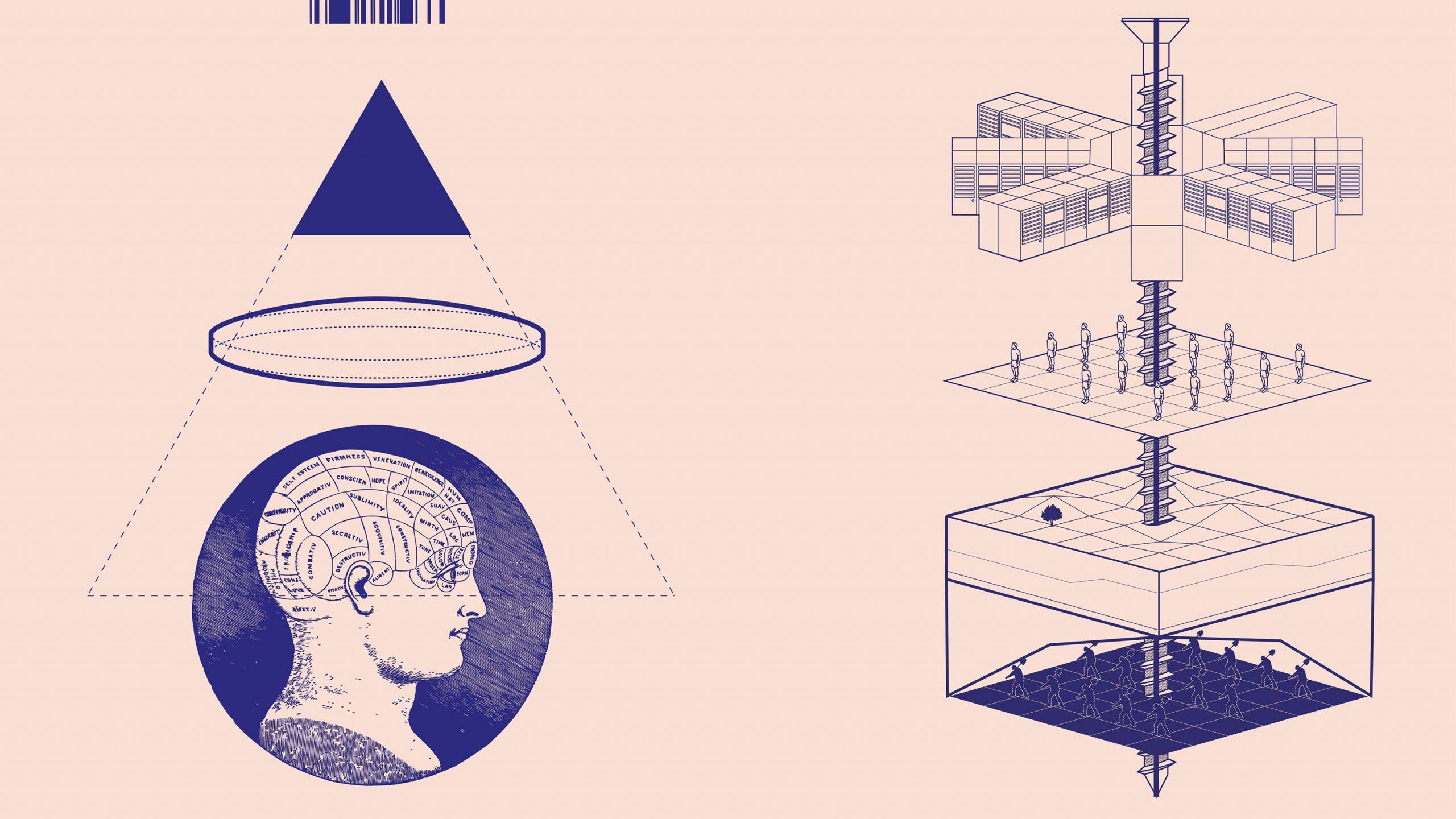 人工知能について、 倫理の次に語られるべきこと ——AIナウ創立者に聞く
