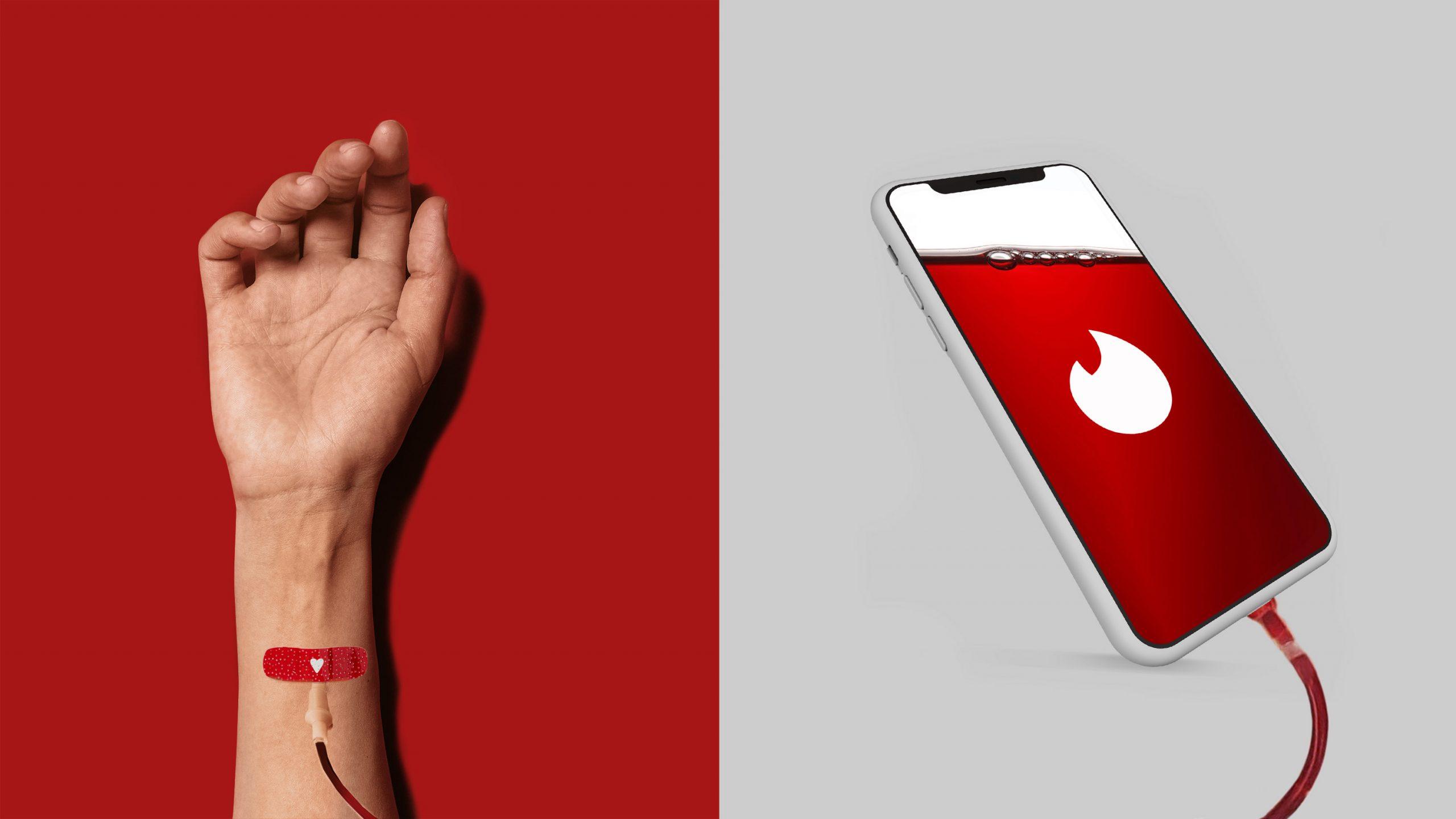 出会い系アプリも活用、 危機的状況に立ち向かう インドのネット市民を追う