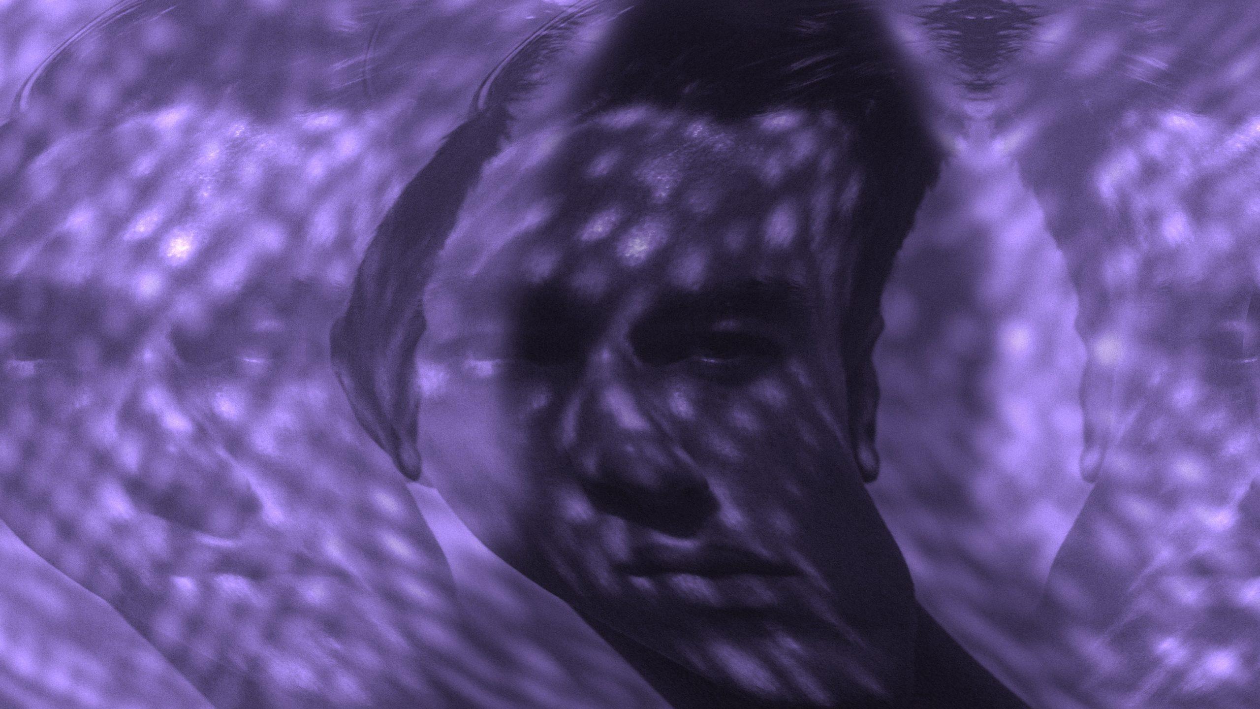 AI顔認識ツールからあなたの「自撮り」写真を守る方法