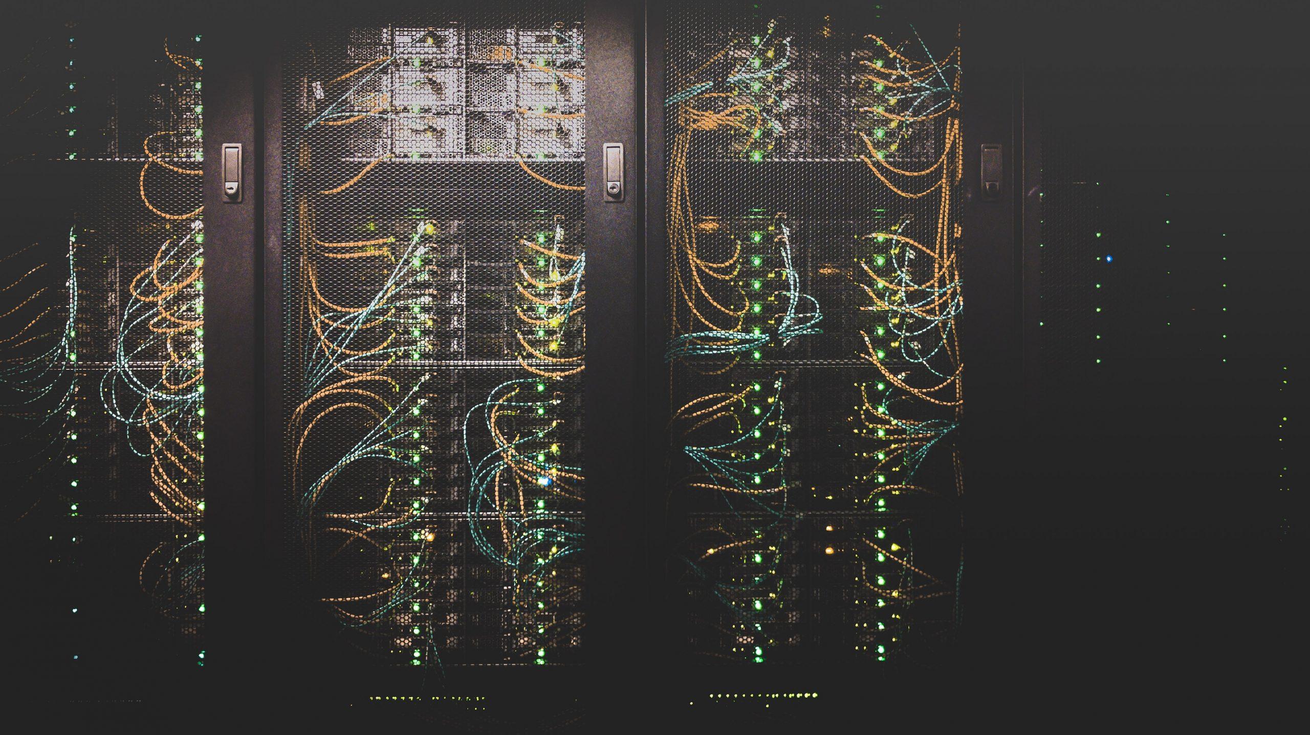 最新AI技術にDoS攻撃のリスク、大量の電力消費の可能性