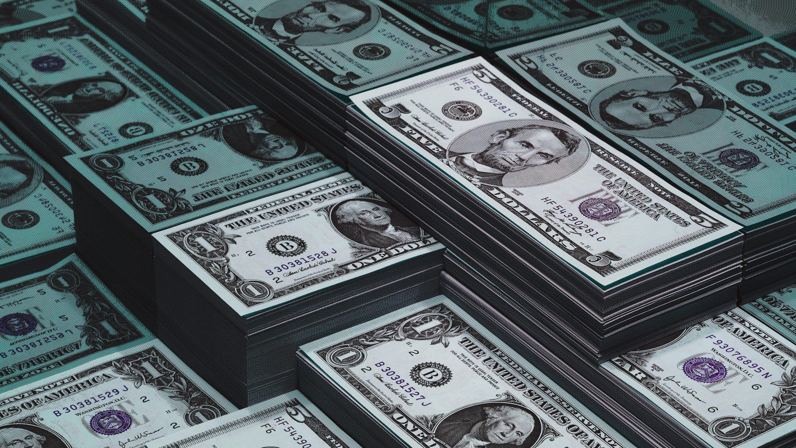 ユニバーサルから保証所得へ シリコンバレーが熱狂した ベーシック・インカムに異変
