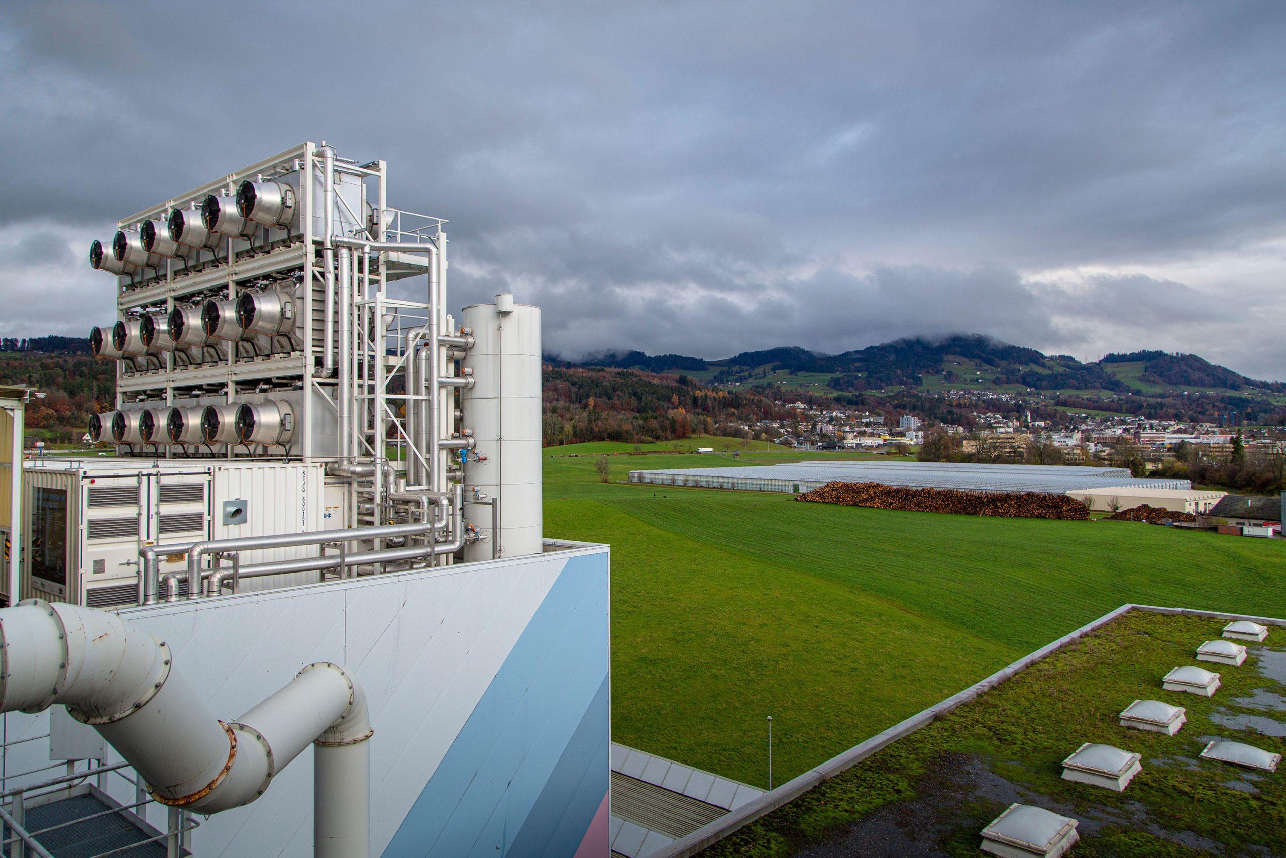 脱炭素、半分はイノベーションによって達成 IEA工程表