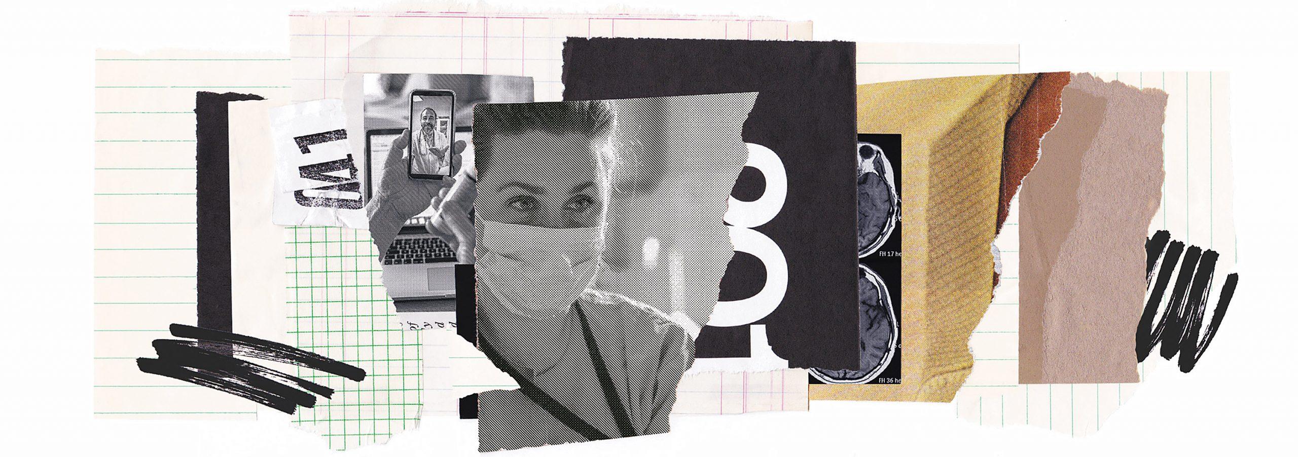 パンデミックで一気に普及した米国の遠隔医療は定着するのか?