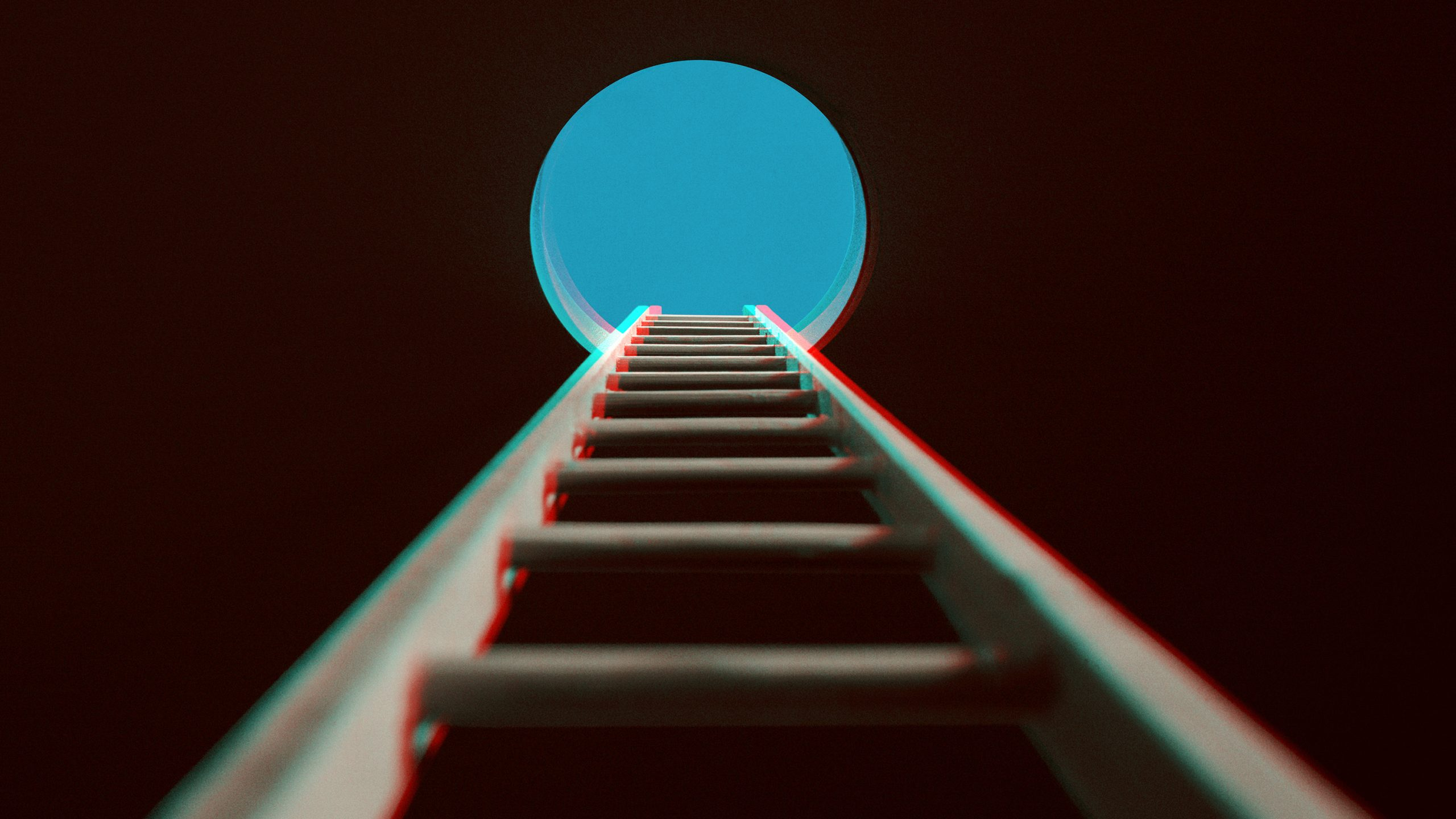AI採用ツールの導入加速で、意図せぬ障害者排除の懸念