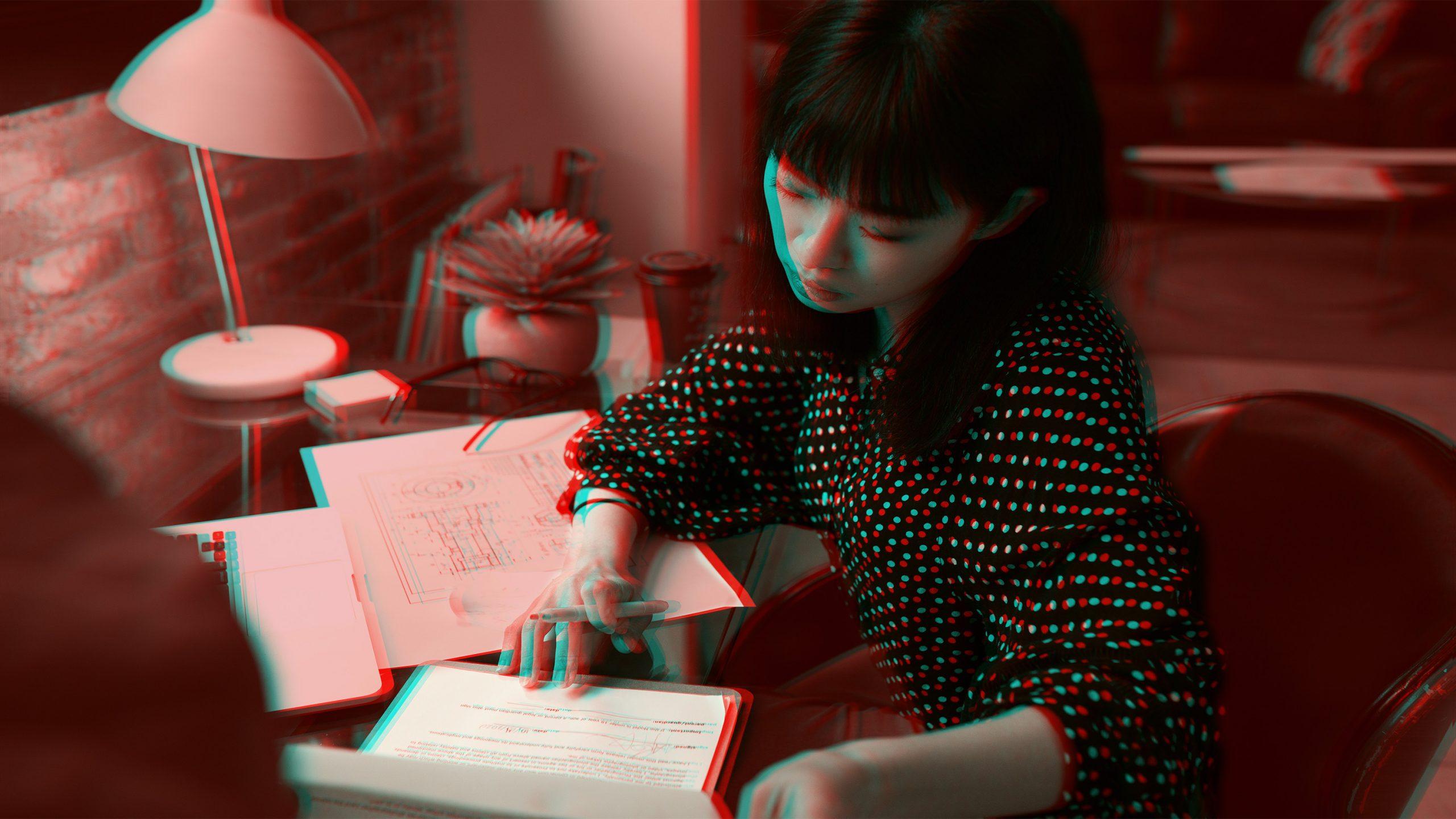 AI採用時代の転職市場を突破するための4つのヒント