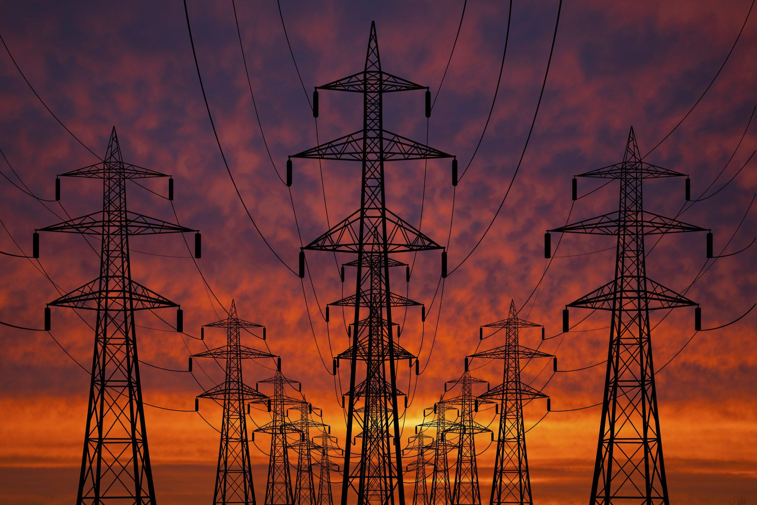 「1兆ドル計画」でも足りない、米国の次世代送電網は実現できるか?