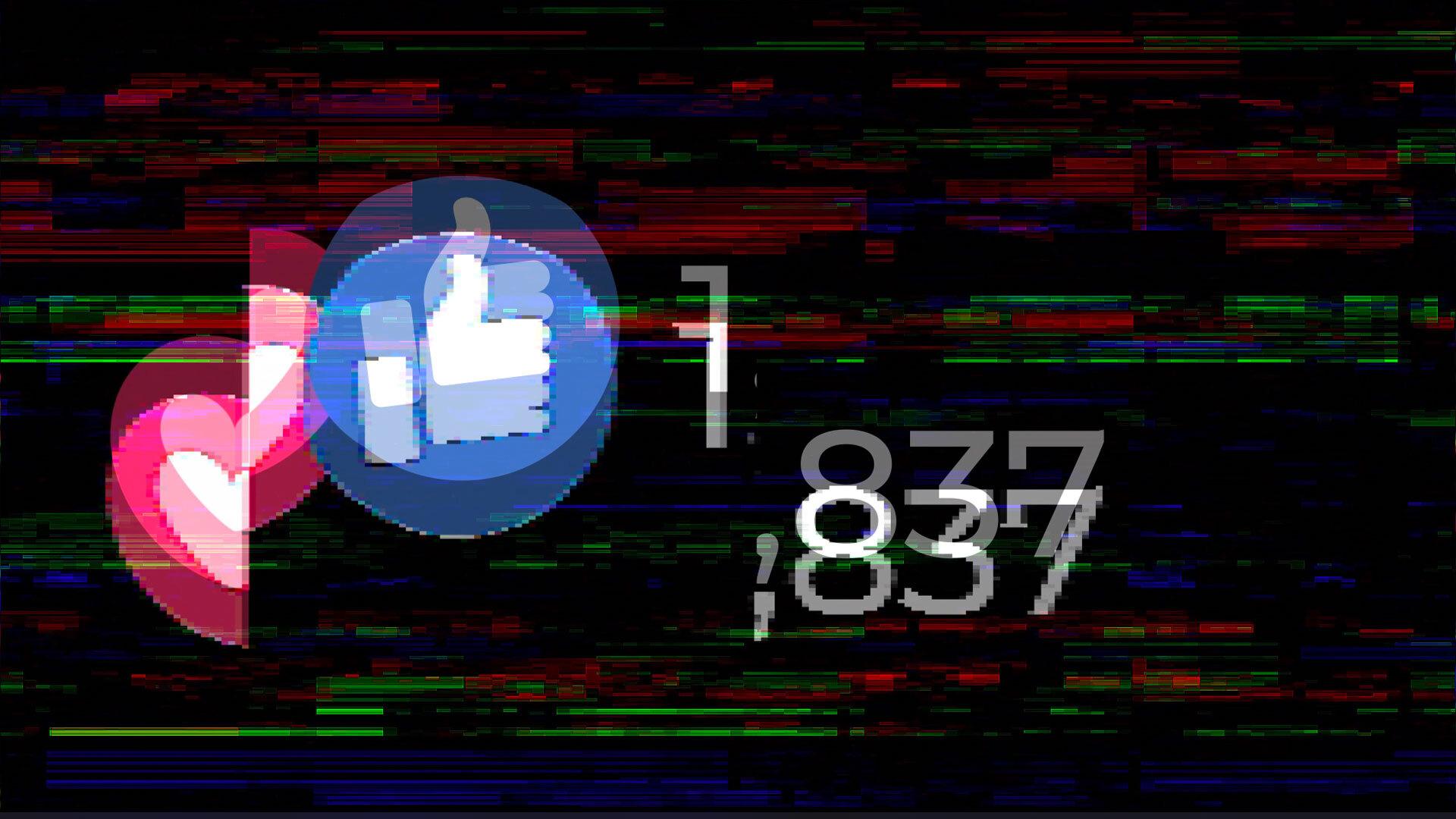 特報:内部文書で判明、 フェイスブックを汚染する 「トロールファーム」の実態