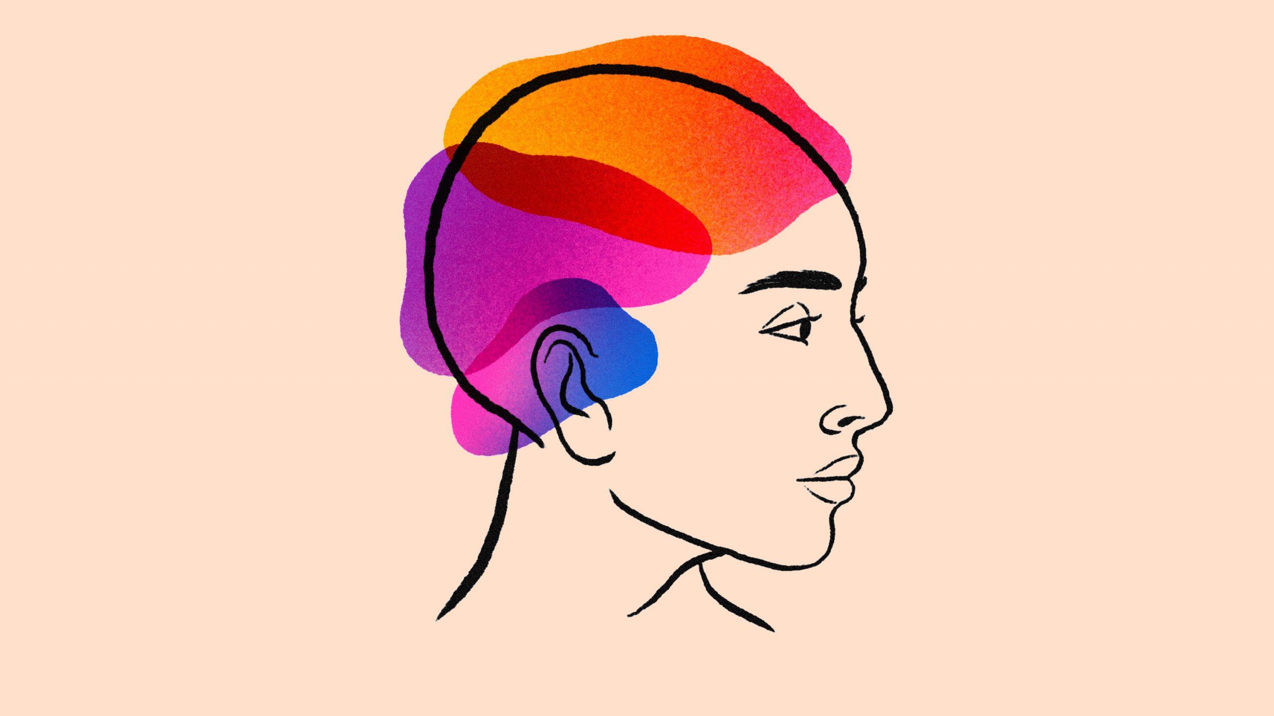 ざっくり分かる:「脳の謎」に挑む最先端研究8つ